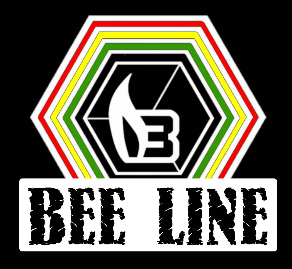 Bee Line Hawaï