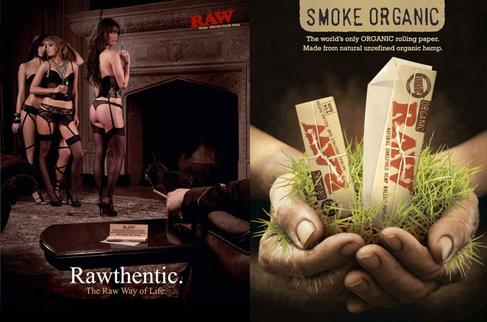 raw-rawthentic-raw-smoke-organic