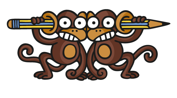 Kukuxumusu what?