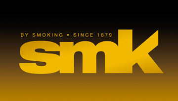 Smoking SMK