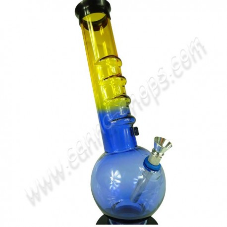 Bong or water pipe