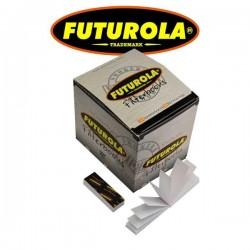 Futurola Filtertips