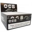 Boite OCB slim premium