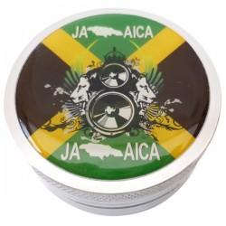 Grinder Jamaïca 50mm