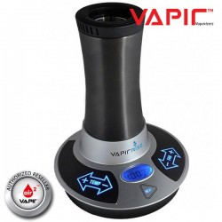 Vaporizer digital great quality Vapir Rise