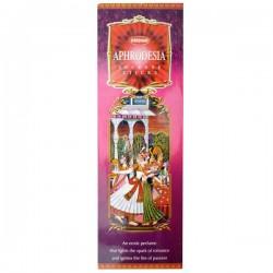 Krishan incense Aphrodesia