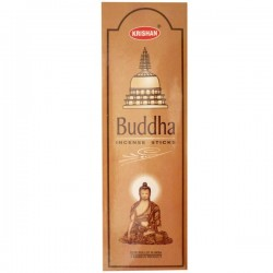 Incense Krishan sweet Buddha
