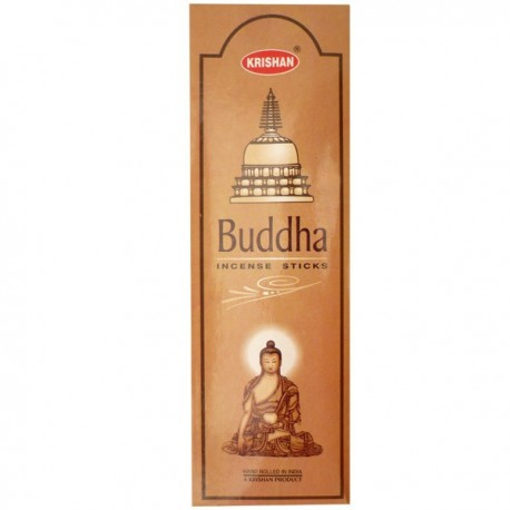 Encens Krishan senteur Buddha