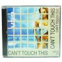 Balance digitale USA Kansan Mini CD