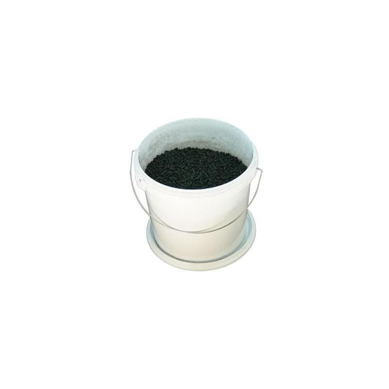 recharge charbon pour filtre charbon charbon pour. Black Bedroom Furniture Sets. Home Design Ideas