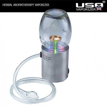 Elektrischer vaporizer nicht teuer