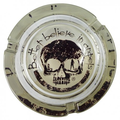Online sale of ashtray