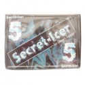 Secret Icer - Iceolator