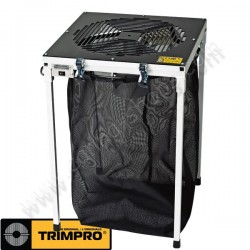 Stripper Trimpro original
