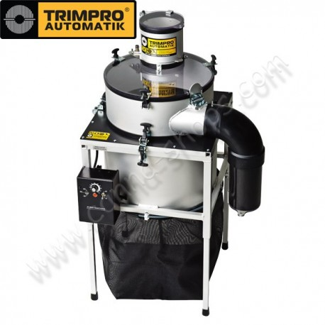 Stripper Trimpro Automatik