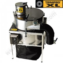 Stripper Trimpro XL