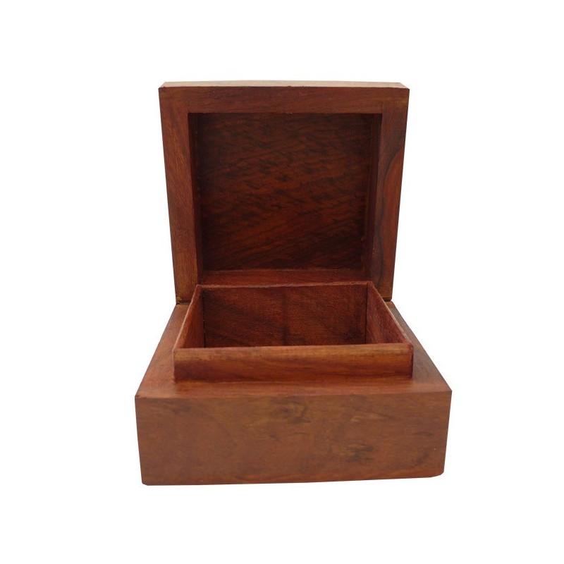 acheter stash box boite rangement pas chere pour feuilles rouler. Black Bedroom Furniture Sets. Home Design Ideas