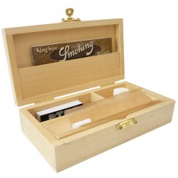 Spliff Box Original Roll Tray T2
