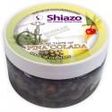 Piedras Shiazo sabor Pina Colada