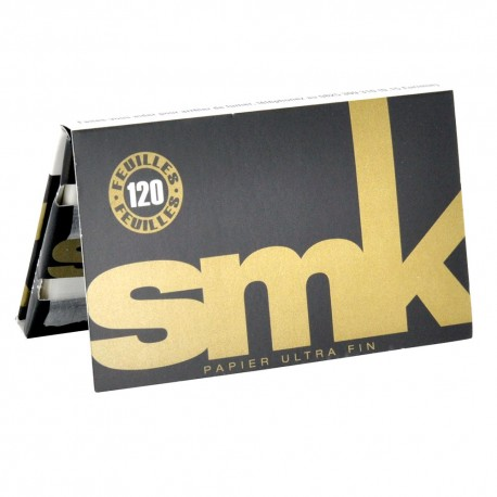 Feuilles SMK regular