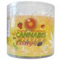 Lolly Pop Hemp 5 fruit