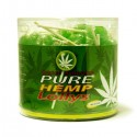 Lutscher Pure Hemp