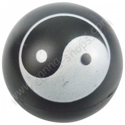 Grinder ball Ying-Yang pas cher