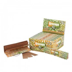 Box of Greengo slim + Tips (2 in 1)