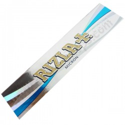 Rolling paper Rizla Micron
