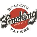 Smoking Pack du chef