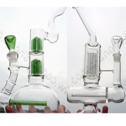 Pack Bubbler