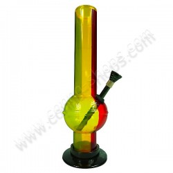 Bang Rasta Ball
