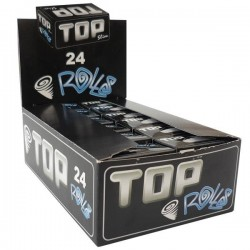 Rouleaux TOP Slim