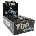 Rollo de papel TOP Slim