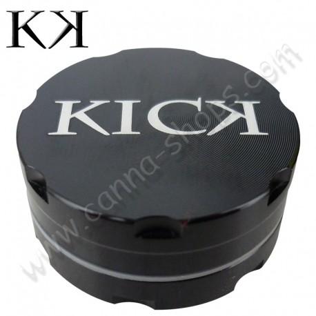 Grinder Kick 2 parties 40mm
