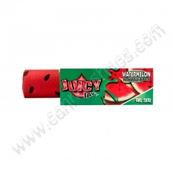 Juicy Jays rolls Watermelon