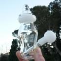 Dabber Baby bottle