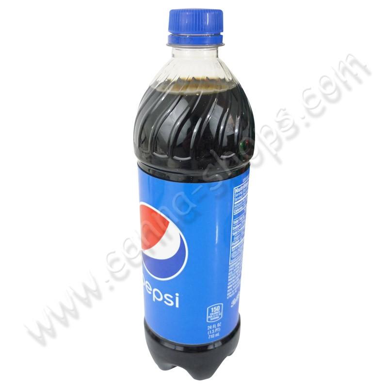 Flasche versteck pepsi, kaufen, ein versteck, eine flasche pepsi