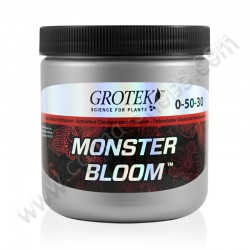 Monster Bloom 130gr - Grotek