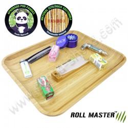 Plateau Roll Master XL