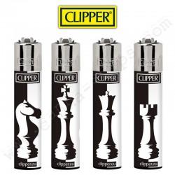 Clipper Jeux d'échecs