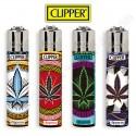 Clipper Cannabis