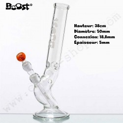 Bang Boost Bolt 38cm