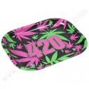 Vassoio 420
