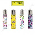 Clipper Hippie Micro