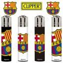 Clipper Barca Escudos 2