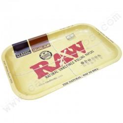 Bandeja para liar Raw