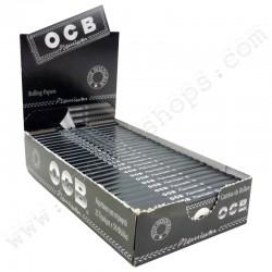 Box OCB 1 ¼ Premium