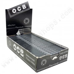 Schachtel OCB 1 ¼ Premium