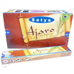 Encens Satya Ajaro